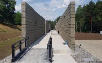 Virtuelle Führung für eines multiperspektiven  Lernen des Ortes der Erinnerung in Maly Trostinez