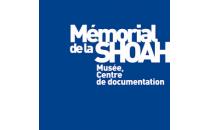 """Образовательный семинар: """"Проблемы преподавания истории Холокоста"""""""