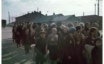 77 лет назад было ликвидировано Минское гетто
