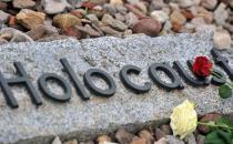 Internationaler Tag des Gedenkens an die Opfer des Holocaust