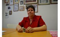 История Минского гетто, Тростенца - история бабушки Рахиль