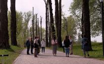Почему молодые люди изучают тему Холокоста?