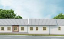 Rekonstruktionskonzept der Geschichtswerkstatt ist genehmigt