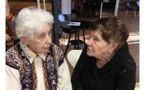 Zum Internationalen Tag des Gedenkens an die Opfer des Holocaust