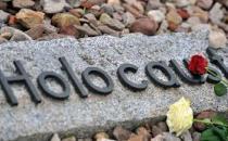 Международный конкурс для школьников «Память о Холокосте – путь к толерантности»