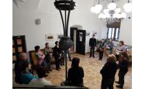 Методический семинар для учителей истории Кореличского района