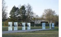 Поиск родственников советских военнопленных, родившихся на территории современной Беларуси