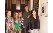 Историки-архивисты в ожидании белорусско-польско-немецкого семинара