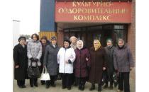 Internationaler Tag der Befreiung der KZ-Häftlinge